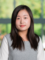 Megane Leung Profile Picture